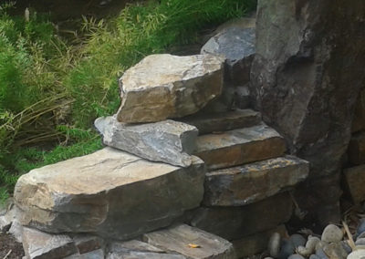 rock-wall2-landscape-design