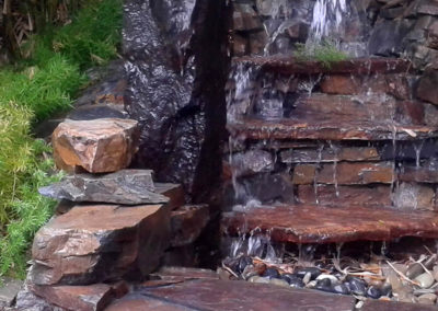rock-wall3-waterfall-landscape-design