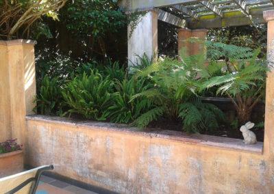 stone-planter3-landscape-design